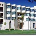 Leeds Building :: University of California-Santa Barbara