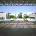 Development center :: California State University-Bakersfield