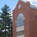 Truman State University 2