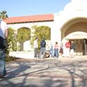 Campus :: California Baptist University