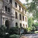 University :: Dominican University of California