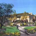 Science tech building :: Dominican University of California