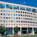 Building :: Hult International Business School