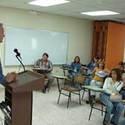 Class :: ICPR Junior College-Mayaguez