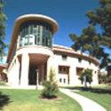California Polytechnic State University :: California Polytechnic State University-San Luis Obispo