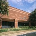 Insitute :: ITT Technical Institute-Kennesaw