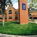 Campus :: Iliff School of Theology