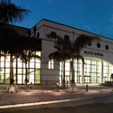 Florida Gulf Coast University :: Florida Gulf Coast University