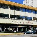 Institute :: Institute of Clinical Acupuncture & Oriental Med