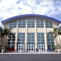 Florida Atlantic University :: Florida Atlantic University