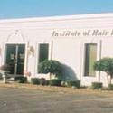 Institute :: Institute of Hair Design