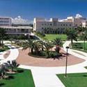Campus :: Florida Atlantic University