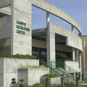 Bioinformatics &computational biology :: University of South Florida-Main Campus