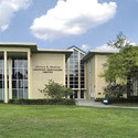 Clifford B. Stearns Library :: College of Central Florida