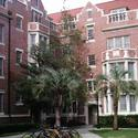 Old building :: University of Florida