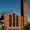 Mississippi State University 2