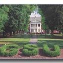 entrance :: Georgia Southern University