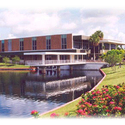 Nathan W. Collier library :: Florida Memorial University