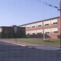 building :: Lebanon County Area Vocational Technical School