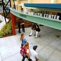 college building :: Life Chiropractic College West