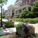 frontcampus :: Georgia College and State University