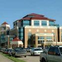center :: Northeast Louisiana Technical College