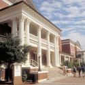 Georgia normal & industrial college :: Georgia College and State University