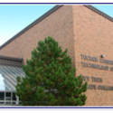 school buillding :: Marion Community Schools-Tucker Career & Technology Center
