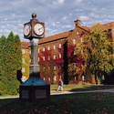 Saint Bonaventure University :: St Bonaventure University