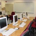 Class room :: Hawaii Business College