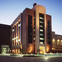 Biomedical research institute :: Louisiana State University Health Sciences Center-New Orleans