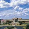 Villa Maria College Buffalo-building :: Villa Maria College