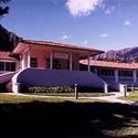 Windward Community College-building :: Windward Community College