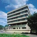 The New England Institute of Art institute :: The New England Institute of Art