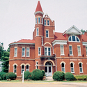 University of Mississippi Main builfing :: University of Mississippi