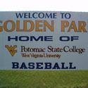 Highly Regarded Baseball Program :: Potomac State College of West Virginia University