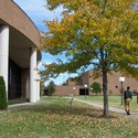 Vol State campus in Gallatin :: Volunteer State Community College