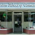 Staunton School of Cosmetology :: Staunton School of Cosmetology