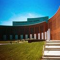 TSU :: Tennessee State University