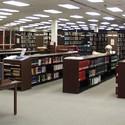 Melba Patton Library :: Southeastern Illinois College