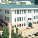 Hostos Faculty Building :: Facultad de Derecho Eugenio Maria de Hostos