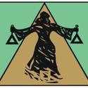 Hostos Faculty Logo :: Facultad de Derecho Eugenio Maria de Hostos