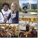 Student Life :: Ferris State University