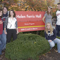 Honors :: Ferris State University