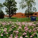 sic :: Southeastern Illinois College