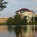 University Photo :: University of Louisiana at Monroe
