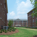 Wildcat Commons :: Fort Valley State University
