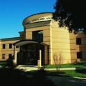 Bob Jones University_campus :: Bob Jones University