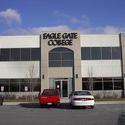 Eagle Gate College Layton_entrance :: Eagle Gate College-Layton
