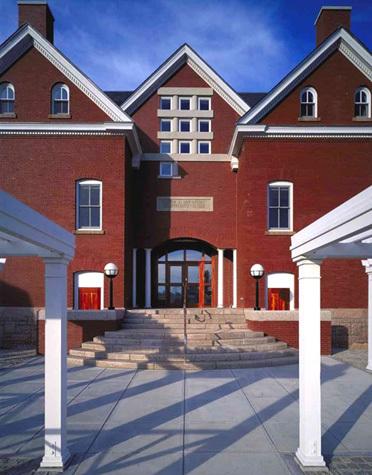Southern maine community college smcc smcc introduction and southern maine community college southern maine community college publicscrutiny Images